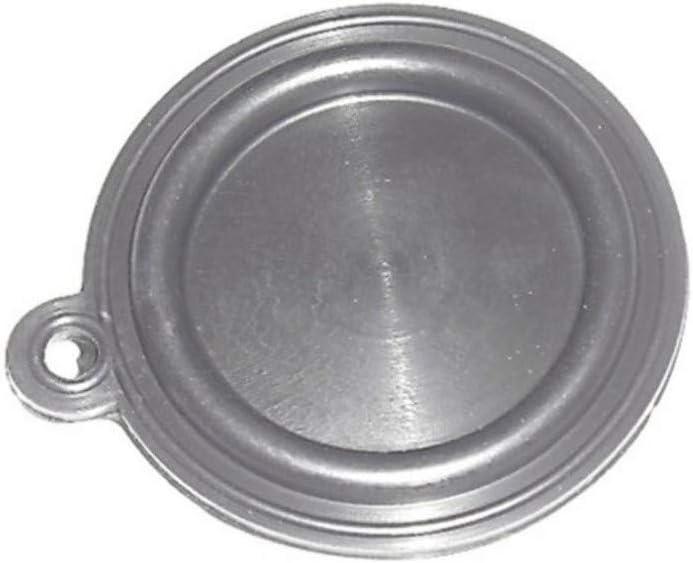 Recamania Membrana Calentador Otsein 5 litros
