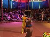 Circus Empire - PC
