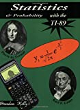 : Statistics & Probability with the TI-89