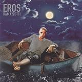 Eros Ramazzotti - Piu Che Puoi