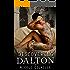 Discovering Dalton (Manchester Menage Collection Book 2)