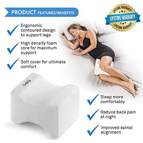 Buy pregnancy wedge pillow