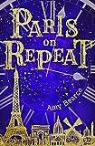 Paris on Repeat (Wish & Wander)