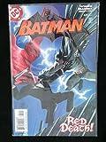 Batman, Edition# 635