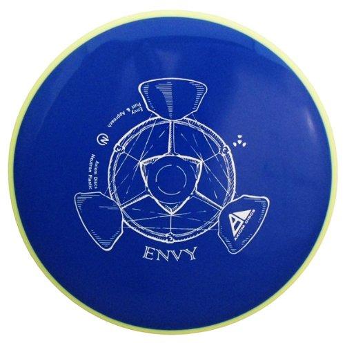 Axiom Neutron Envy 169-175g