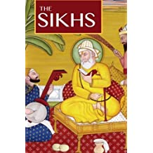 The Sikhs: A Brief Introduction