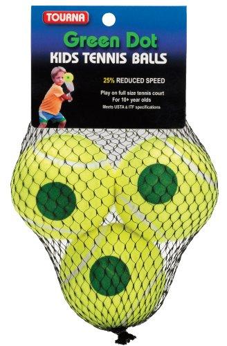 Unique Sports Tennis Grips - 2
