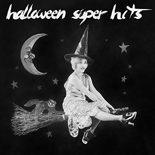 Spooky (Halloween Spooky Sounds Mp3)