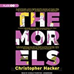 The Morels | Christopher Hacker