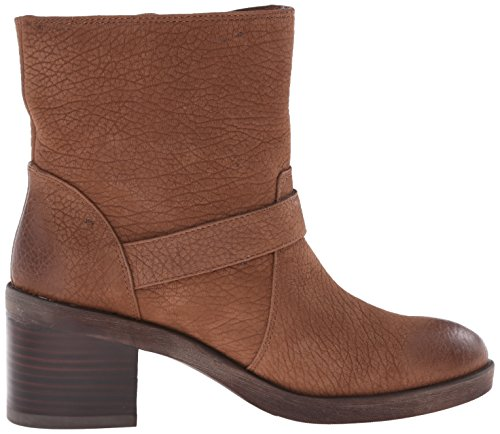 Kenneth Cole Reaction Camden Runs Piel Bota
