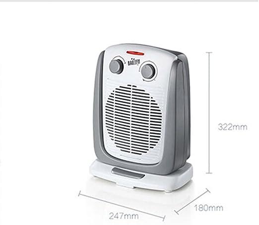 YILIAN diannuanqi Household heaters