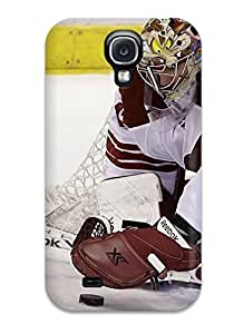 3642394K644742640 phoenix coyotes hockey nhl (72) NHL Sports & Colleges fashionable Samsung Galaxy S4 cases