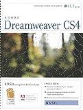 Dreamweaver Cs4: Basic, Ace Edition + Certblaster