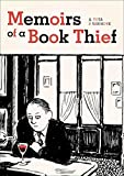Image of Memoirs of a Book Thief