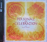 img - for Personal Celebration book / textbook / text book