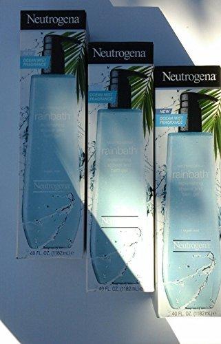 neutrogena-rainbath-replenishing-ocean-mist-shower-and-bath-gel-40-oz-each-pack-of-3