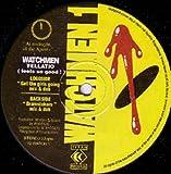 Fellatio - Watchmen 12