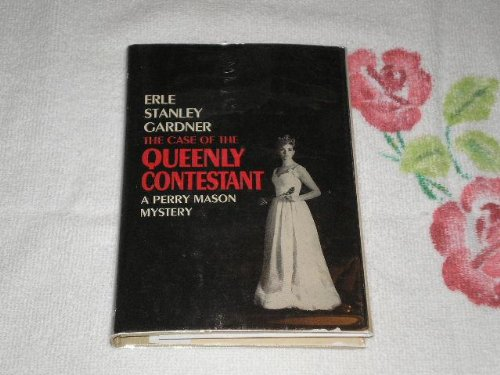 Perry Mason Novels Pdf