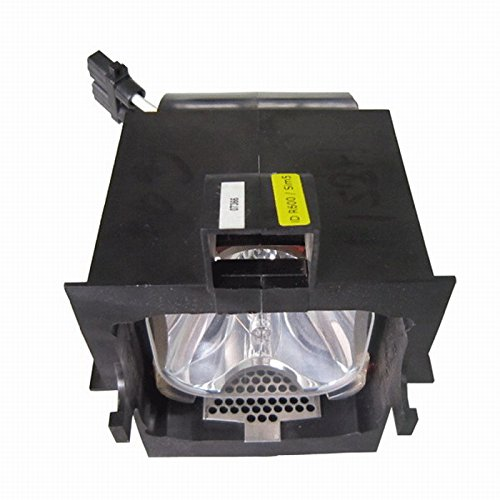 DLP Replacement Projector Lamp Bulb Module Fit For Barco R9841826 R9841827 R9841842 Single Lamp by HCDZ