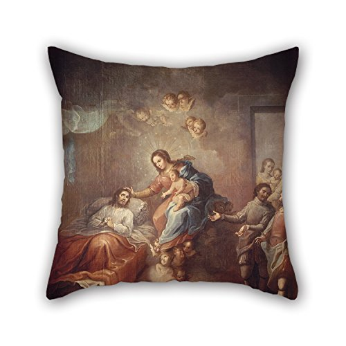 oil-painting-miguel-cabrera-the-conversion-of-saint-ignatius-loyola-throw-pillow-case-best-for-sofaf