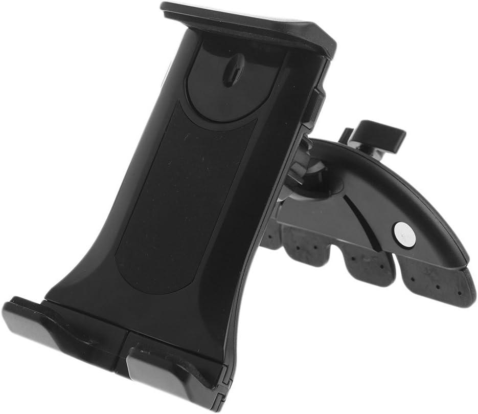 qianqian56 Support universel r/églable pour t/él/éphone et tablette PC
