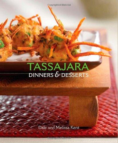 Tassajara Dinners & Desserts ()