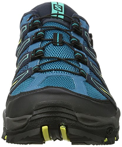 Salomon Lakewood Salomon W Lakewood vO47Tqp7