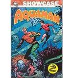 [(Showcase Presents: Aquaman Vol 01 )] [Author: Jack E. Miller] [Feb-2007]