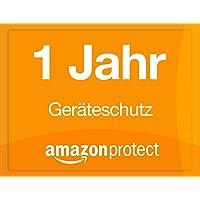Amazon Protect 1 Jahr Geräteschutz für Spielekonsolen von 250 bis 299.99 EUR
