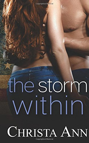 Download The Storm Within pdf