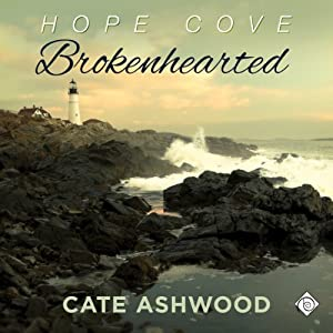 Brokenhearted Audiobook