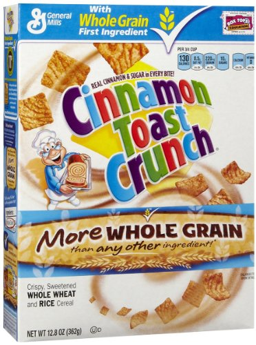 cinnamon-toast-crunch-cereal-128-oz-pack-of-3