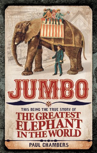 jumbo-this-being-the-true-story-of-the-greatest-elephant-in-the-world