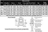 MAXMODA Men's Wicking Thermal Underwear 2 Piece