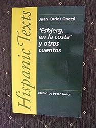 Selected Short Stories (Hispanic Texts)