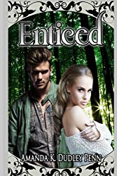Enticed (The Brazil Werewolf Series) (Volume 3)