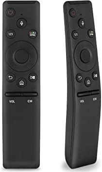 Chunghop - Mando a Distancia Bluetooth para Samsung BN59-01260A / BN59-01266A / BN59-01241A / BN59-01292A / BN59-01259E 4K UHD 6990/7300/7700/8800/8900/9800 Series Smart TV: Amazon.es: Electrónica
