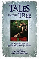 Tales by the Tree Paperback