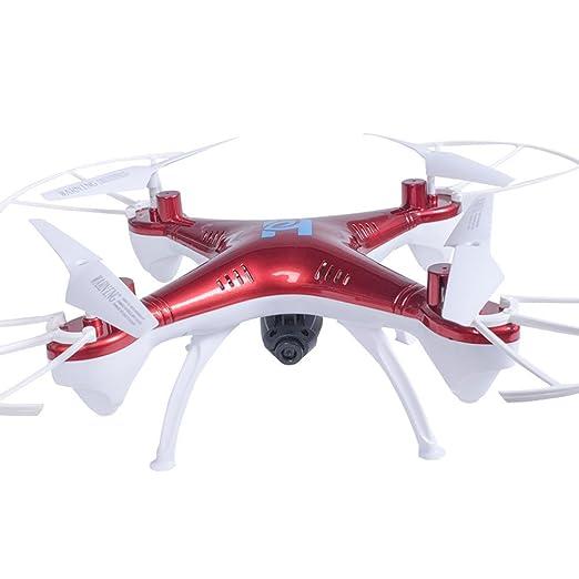 FFG Mini Drone y cámara HD de 200 W en Tiempo Real Pantalla ...