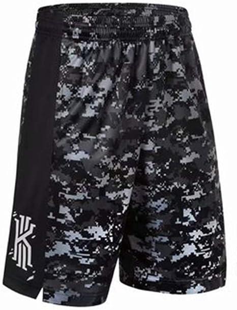 Basketball pants Pantalones Deportivos De Baloncesto Hombres Y ...