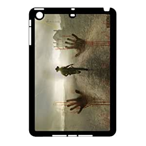 [MEIYING DIY CASE] For Ipad Mini Case -TV Series The Walking Dead-IKAI0448417