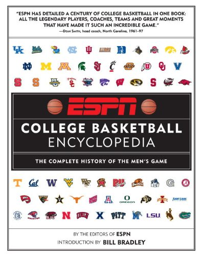 espn-college-basketball-encyclopedia-the-complete-history-of-the-mens-game