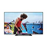 Sharp LC-70EQ30U 70-Inch 1080p Smart LED TV (2015 Model)