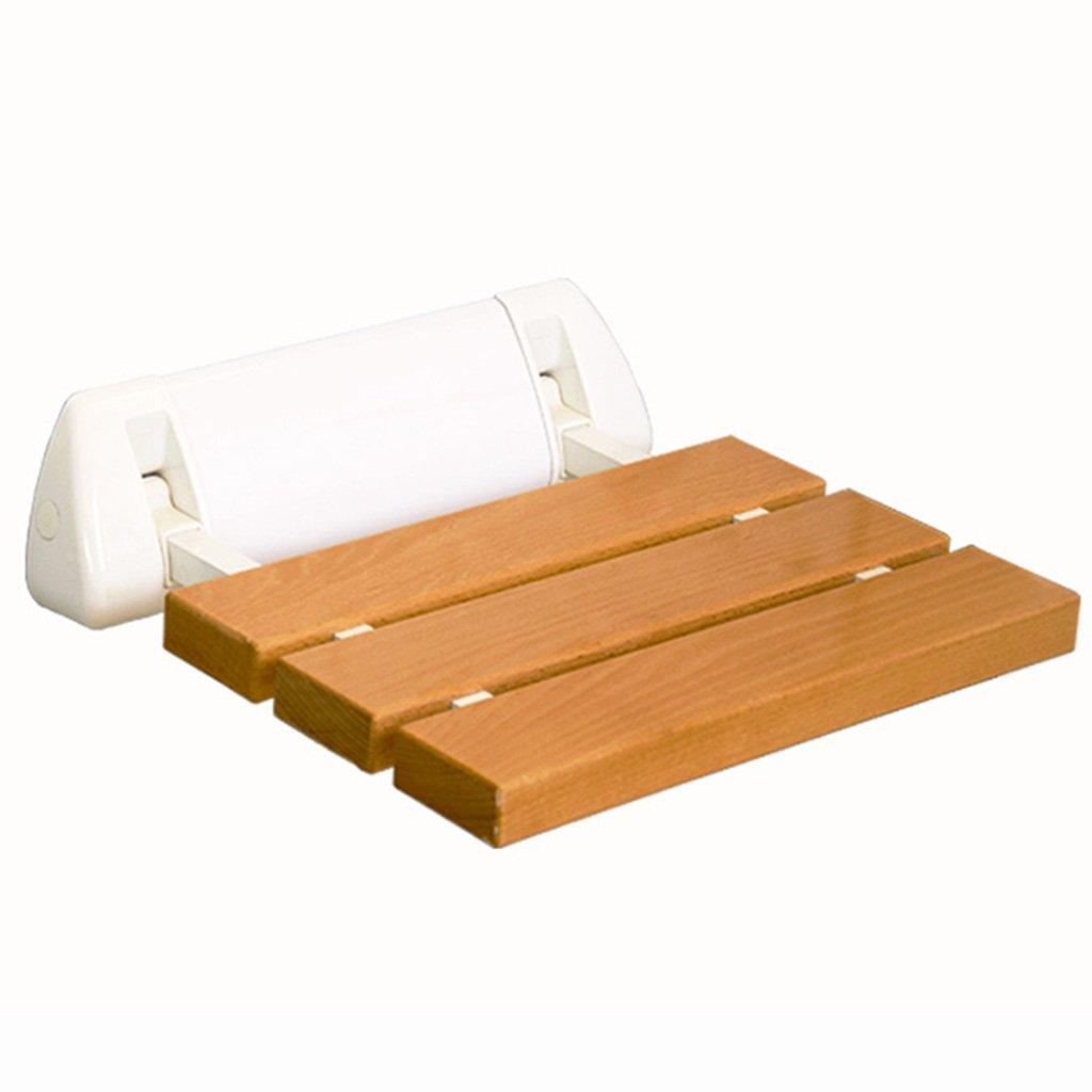 人気を誇る TH B07CDR5GXR シャワーチェア 折り畳み式バスルームシートノンスリップシャワースツールスイベルチェア #1 風呂椅子 ( 色 : ) #1 ) #1 B07CDR5GXR, 伊勢崎市:893dbe31 --- pgbraga.com.br