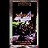 Sword Play: Forgotten Realms (Netheril Trilogy Book 1)