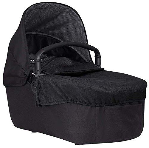 phil&teds Smart Lux Bassinet by phil&teds