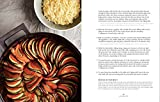 Downtime: Deliciousness at Home: A Cookbook
