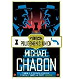 THE YIDDISH POLICEMEN'S UNION [The Yiddish Policemen's Union ] BY Chabon, Michael(Author)Paperback 01-May-2008