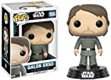 Funko Pop Star Wars: Rogue One - Galen Erso Toy Figure