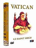 """Afficher """"Vatican - Le Saint Siège"""""""